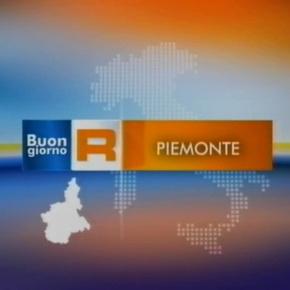 RAI 3:  nuova rubrica sulla cooperazionepiemontese