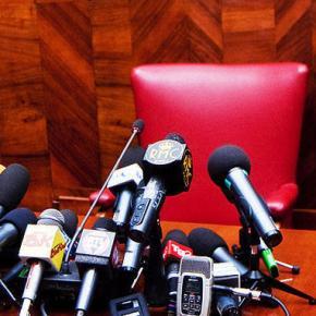 L'ufficio stampa: l'arte di comunicare con imedia
