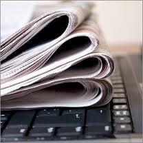 Giornali, radio e TV: in Piemonte 4 rubriche sulle ongpiemontesi