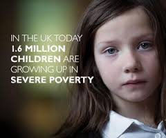 save the childen
