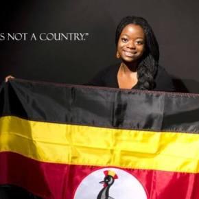 L'Africa reale e la lotta aglistereotipi