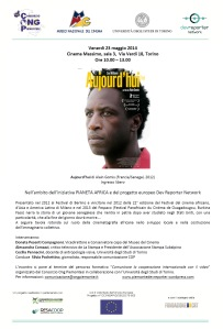 PIANETA AFRICA_Aujourd'hui di Alain Gomis_23