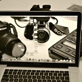 Giornalismo digitale e contentcuration