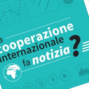 La cooperazione fa notizia? Scarical'ebook