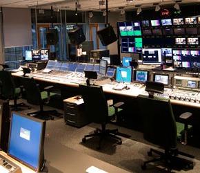 Le dimenticanze dei media: crisi umanitarie e iniziativenonviolente