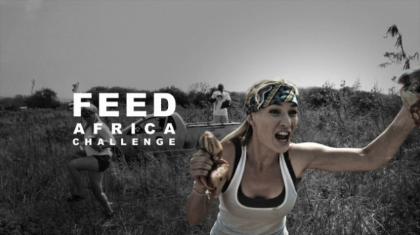 feed-africa-620x348