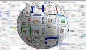 L'innovazione digitale per raccontare lo sviluppo e lacooperazione