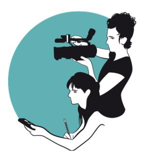 Dev Reporter Grant: 26 i progetti inselezione