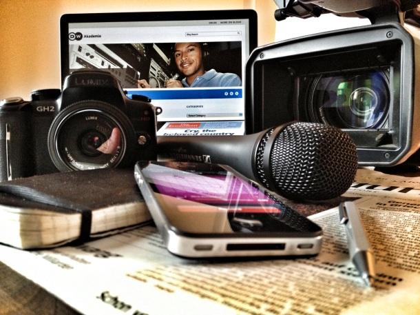 multimediajournalism-photo