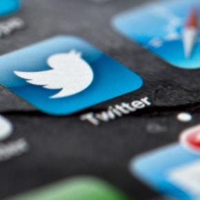 Twitter per ong e nonprofit