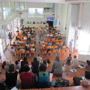 Formazione e scambio di buone pratiche al Forum internazionale DevReporterNetwork