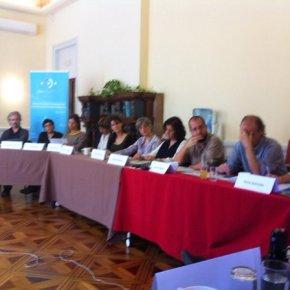 Come fare buon giornalismo sullo sviluppo? I risultati del dibattito tra giornalisti aBarcellona