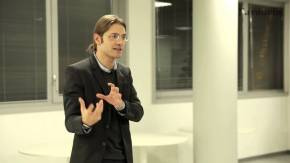 Lanciare una campagna di crowdfunding – incontro con AngeloRindone