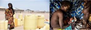 Museo Nazionale del Cinema: il 15-12 a Torino presentazione dei reportage dal Kenya e SudSudan