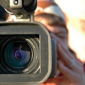 Sviluppo e cooperazione, quando il giornalismo si fareportage
