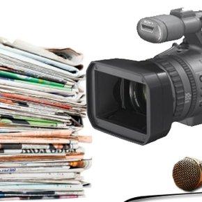 Cambogia, Senegal, Nicaragua: com'è rappresentata la cooperazione sui media delSud?