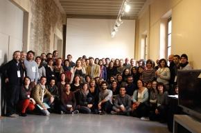 Tre anni di DevReporter: 1.400 giornalisti e 1.100 attori della solidarietàinternazionale