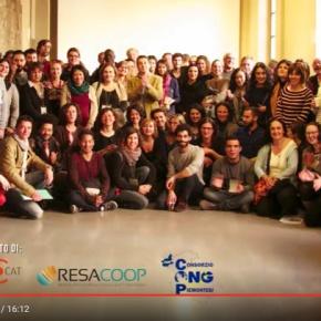 E' on line il video del Forum conclusivo di Dev Reporter (Barcellona, febbraio2016)